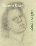 Ritter_Zeichnungen