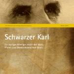 ArheilgerGeschichtsverein_Bd1_SchwarzerKarl