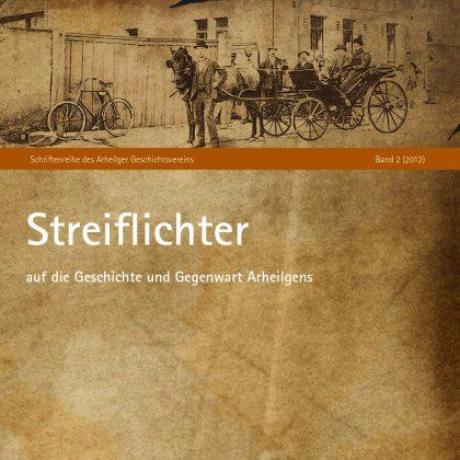 ArheilgerGeschichtsverein_Bd2_Streiflichter