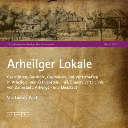 ArheilgerGeschichtsverein_Bd3_Lokale