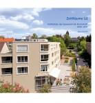 Bauverein_Zeitraeume2-w