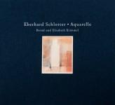 ES_Aquarelle-w