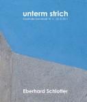 ES_UntermStrich