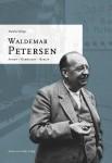 Petersen_Bezug_v5.indd