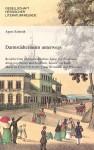 GHLF_Schmidt_Darmstaedterinnen-w
