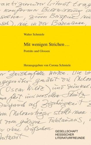 Benz_DerWeisseNeger_Umschlag
