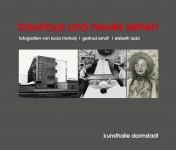 Bauhaus_Umschlag_v4.indd