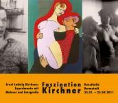 KH_Kirchner-w