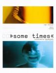 KH_SomeTimes