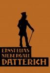 Niebergall_DatterichMitSchattenrissen