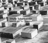 Schorlemmer_SehenIstAlles-w