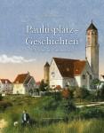 paulusplatz_cover