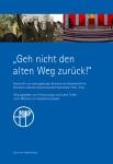 GCJZ_Festschrift_Umschlag_v4_Titel_web