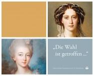 Schlossmuseum_DieWahlIstGetroffen