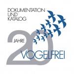 Vogelfrei_20Jahre_Ritschel