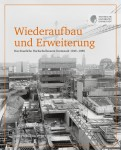 Wiederaufbau_Bezug_v3.indd