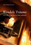 Herrmann_WendelsTraeume_Titel